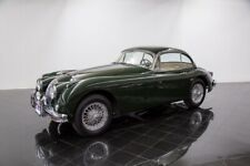 New listing  1961 Jaguar Xk150 3.8L