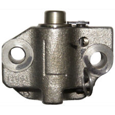 Cloyes Engine Timing Gear Set 9-5338;