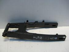 Schwinge Honda CBR 250 R ABS, 11-