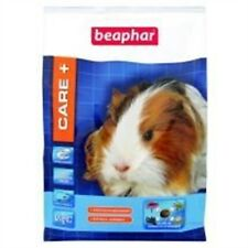Beaphar Care+ Guinea Pig Food - 1.5kg