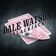 Dale Watson - Blackjack [New CD]