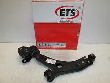 LEFT TRACK CONTROL ARM SUSPENSION BALL JOINT FIT 06TC439 FORD C-MAX II