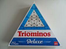 "Jeu Triomino (édition ""deluxe"")"