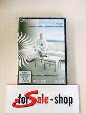 DVD Afterwork Meditation Relax