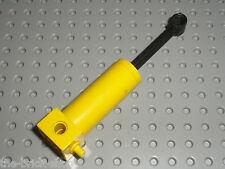 Verin LEGO TECHNIC pneumatic Cylinder Old 4L ref 4688c01 / Set 8851 1162 5104 ..