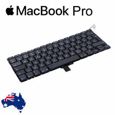"Genuine Keyboard for Apple MacBook Pro 13"" Unibody A1278 2009 2010 2011"