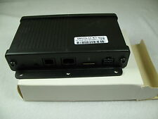 Motorola FSE Control Unit UK SYN6348D