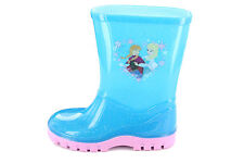 Disney Girls' Wellington Boots