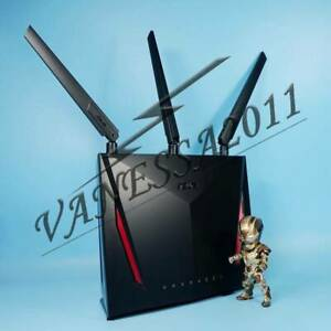 ASUS RT-AC86U WiFi AC2900 Wireless Gaming Router Gigabit Dual Band WiF i 5Ghz