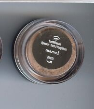 Bare Minerals Eye Color in Marvel Golden Beige Travel Size New Sealed