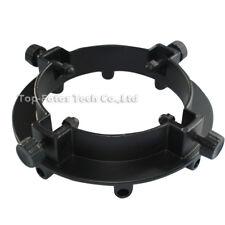 Universal Metal Octagonal Speed Ring for softbox Strobe Flash Studio Light