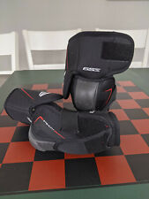 Easton Stealth 65S hockey elbow pads senior size small