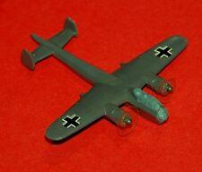 WIKING Flugzeug - Dornier DO 217