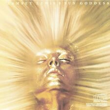 Ramsey Lewis - Sun Goddess [New CD]