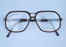 True Vintage 1950s Glasses Frames Fashionable Cool Retro Prescription