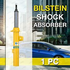 1 Pc Bilstein B6 Rear Shock Absorber For BMW 3 Series E36 EXCLUDE COMPACT