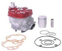 IM 01 Kit cilindro MVT Ø40 Aprilia MX 50 Motard 95/03
