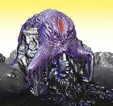 CD de musique synth-pop pour Pop björk