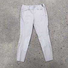 Ariat Pro Series Breeches