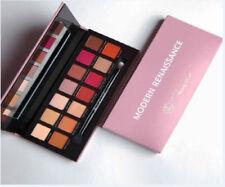 Anastasia Beverly Hills Modern Renaissance Cosmetic Eyeshadow Palette