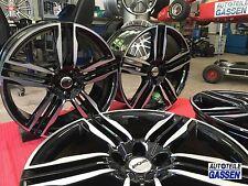(76) 4x Alufelgen Ronal R58 FK 10x22 Zoll Audi Q7 VW Touareg Porsche Cayenne