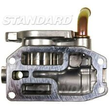 Idle Control Valve For 1997-2002 Mitsubishi Mirage 1.5L 4 Cyl 1998 1999 2000 SMP