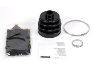 CV Joint Boot-Auto Trans Neapco 85-1258