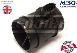 Luftmassenmesser Sensor Für Alfa Romeo Mito 1.3 Multijet / 1.6 Jtdm 2008 Auf