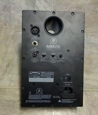 Mackie MR5mk3  Module/Controls/Board