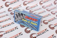 ARP Head Stud Kit 12 Point for Nissan SR20DET 2.0 Liter SAME DAY SHIPPING