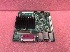Intel D425KT W/ Intel NM10 Express/Winbond 83627DHG-A, DDR3, Mini-ITX Motherbrd