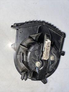 NRF 34031 Heater Blower Renault Scenic 2007