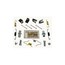 Parking Brake Hardware Kit Carlson 17468