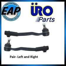For 95-01 BMW 740I 740IL 750IL E38 Front Left Right Outer Tie Rod Ball Joint NEW
