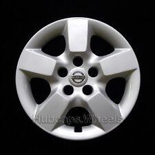 Nissan Rogue 2008-2015 Hubcap - Genuine Oem 53077 Factory Original Wheel Cover