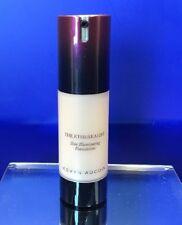 NEW Kevyn Aucoin The Etherealist Skin Illuminating Foundation