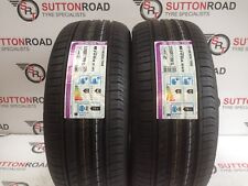 215/50 17 NEXEN N FERA 21550ZR17 95W MID RANGE TYRES X 2 FITTING AVAILABLE