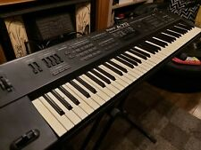 More details for roland a70 expandable controller