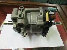 FUEL INJECTION PUMP DACIA DUSTER LOGAN NISSAN NOTE RENAULT CLIO MEGANE 1.5 DCI