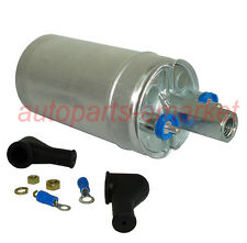 Fuel Pump 0580254984 69513 for De Lorean Mercedes-Benz Porsche 911 924 Saab 900