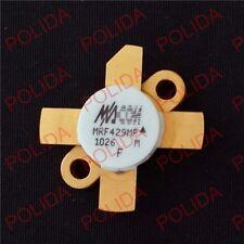 1PCS RF/VHF/UHF Transistor M/A-COM(MOTOROLA) CASE-211-11 MRF429MP
