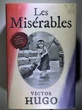 Les Miserables - Victor Hugo (5 Dollar Book)