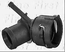 First Line FTS1088 Coolant Flange (crosses to OE No.: 6Q0 122 291 E)