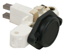 Alternator Voltage Regulator Volkswagen Polo 6N DOHC eng AHW 1.4L Petrol 00-02