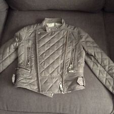 Burberry Jacket Youth