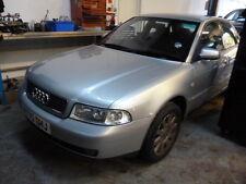 Audi A4 / RS4 breaking 1999 / 2000 / 2001 airbag control module ECU 8D0959655C