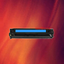 1 Cyan Toner CE321A 128A for HP Pro CM1415fnw MFP