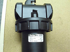 "New Other, Parker Watts L606-10E/M8 Lubricator, 1-1/4"", 300 Psi Max."