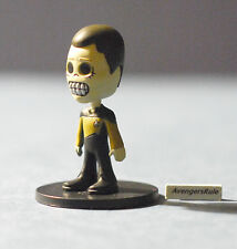 Star Trek Skele-Treks Series 1 Commander Data
