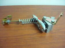 FORD OEM-Brake Pressure Metering Proportioning Valve F6DZ2B547AD